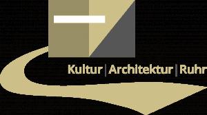 Kultur | Architektur | Ruhr